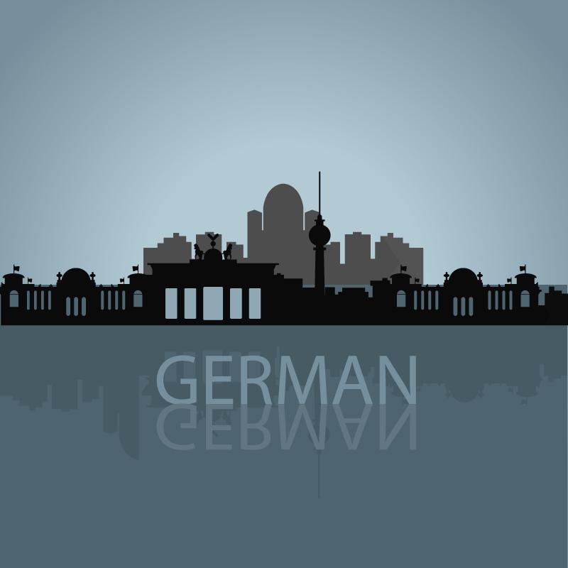 Перевод юридических документов на немецкий